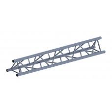 INVOLIGHT ITX29-100 - ферма треугольная, прямая, 1 м, 290 мм, труба 50 мм