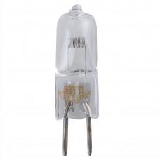OSRAM 64623 HLX EVA - лампа галоген. 12 В/100 Вт, GX6,35 без отражателя