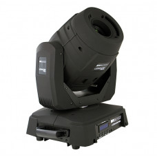 INVOLIGHT LEDMH120S PRO - голова вращения (SPOT), LED 120 Вт, DMX-512
