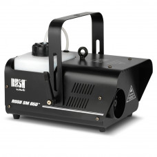 RUSH SM 650 - генератор легкого дыма , 650 Вт