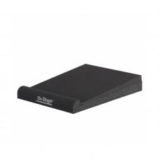 ONSTAGE ASP3011 - акустическая платформа для студийных мониторов (средняя)
