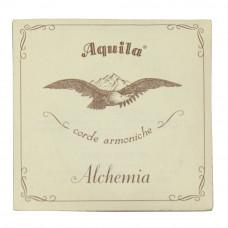 AQUILA 1C-ALCN - струны для классической гитары, среднее натяжение