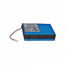INVOLIGHT LIBERTYCORE20AH - внутренний аккумулятор на 20А-ч для голов вращения LIBERTY