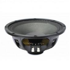 EIGHTEEN SOUND 10NMB500/8 - 10'' динамик, 8 Ом, 250 Вт AES, 100.5 дБ, 70...6500 Гц