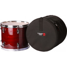"""GATOR GP-0808 - нейлоновая сумка для том барабана 8""""х8"""""""