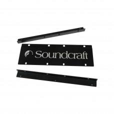 SOUNDCRAFT Rackmount Kit E 6 - комплект рэковых креплений для пульта EPM6