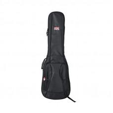 GATOR GB-4G-BASS - нейлоновый чехол для бас-гитары