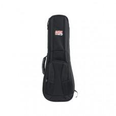 GATOR GB-4G-UKE CON - нейлоновый чехол для концертной укулеле