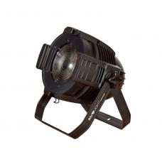INVOLIGHT COBPAR150Z - светодиодный прожектор, 150 Вт COB RGB (зум 24`-80`) DMX-512, ID
