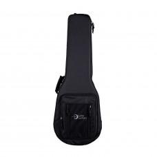 LUNA LL 5 - чехол для электрогитары типа Les Paul, нейлон