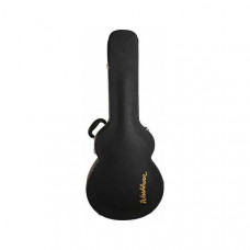 WASHBURN GC71 HB - кейс для полуакустической гитары типа Washburn HB30 и HB35, а также 335