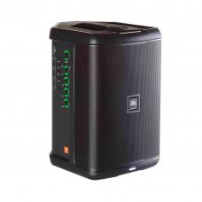 """JBL EON ONE COMPACT - мобильная АС 8"""", 4-х канальный микшер с FX-процессором, Bluetooth Audio"""
