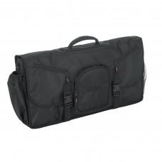 "GATOR G-CLUB CONTROL 28 - сумка Ди-Джея для dj-контроллера 28"", ноутбука, наушников,"