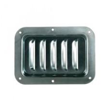 PROEL AC129 - вентиляционное окно для кейса, 179 х 126 мм