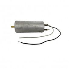 INVOLIGHT Heater for FM3000DMX/ FM3000PRO - нагреватель для FM3000DMX, FM3000PRO (3000Вт)