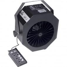 MARTIN AF-1 MkII - профессиональный сценический вентилятор, DMX-512