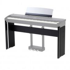 KAWAI HM-4B - подставка под цифровое пианино ES8B, чёрный цвет.