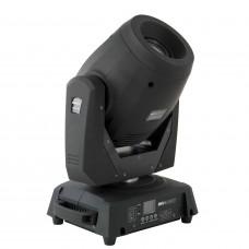 INVOLIGHT LEDMH127S - голова вращения (SPOT), LED 120 Вт, DMX-512