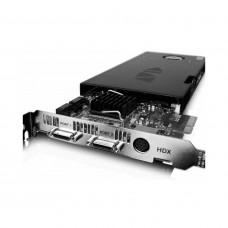AVID ENGINE DSP EXPANSION CARD - для S6L