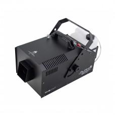 """INVOLIGHT ALPINA1200DMX - генератор снега 1200Вт, проводной таймер-контроллер """"D-800"""""""