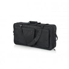 """GATOR G-CLUB-CONTROL-27BP - сумка для хранения и переноски DJ контролеров до 27"""""""