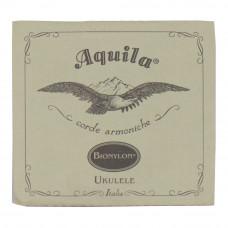 AQUILA 67U BIONILON BARYTON - струны для укулеле-баритон