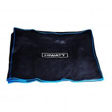 HIWATT CVSE4123 - чехол для гитарного кабинета (кожзам)