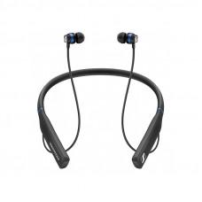 SENNHEISER CX 7.00BT BLACK - беспроводные внутриканальные Bluetooth наушники, цвет чёрный