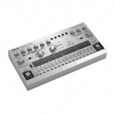 BEHRINGER RD-6-SR - аналоговая драм-машина