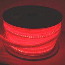 INVOLIGHT DRL130 - светодиодный RGB шнур гибкий, 220 В, катушка 25 м, мин.отрез 0,91м.