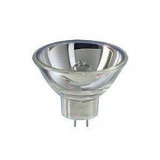 PHILIPS 6423 EFR - лампа галоген. 15 В/150 Вт, GZ 6,35 с отражателем