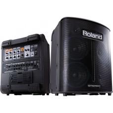 ROLAND BA-330 - переносная акустическая система