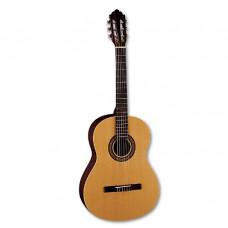 SAMICK CN2/N - классическая гитара, 4/4, ель, цвет натуральный