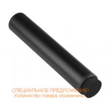 KV2AUDIO Safety Tube K-Rig - стойка-адаптер для акустических систем серии K-RIG (компл.4 шт)