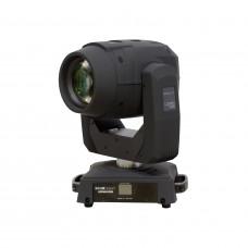 INVOLIGHT LEDMH140B - голова вращения (BEAM), LED140 Вт, DMX-512