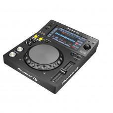 PIONEER XDJ-700 - USB цифровой компактный DJ проигрыватель с поддержкой rekordbox™