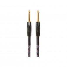 BOSS BIC-20 - гитарный кабель джек-джек прямые 6 м