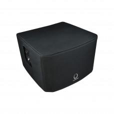 TURBOSOUND IP3000-PC - чехол транспортировочный для сабвуфера модели iP3000