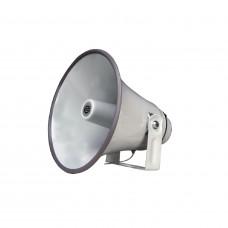 """SHOW TC-1640 - громкоговоритель рупорный 40Вт, 16"""", 8Ом, 250 Гц-5 кГц, IP65"""