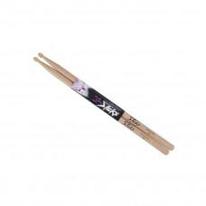 ONSTAGE AHW5A - барабанные палочки, 5A, американский орех