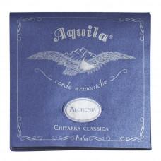 AQUILA 2C-ALCS - струны для классической гитары, сильное натяжение