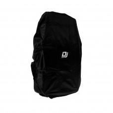 DJ BAG DJ A-Raincover - чехол от дождя на рюкзак