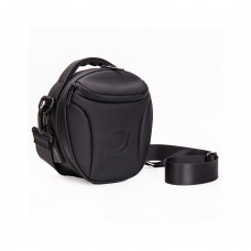 DJ BAG HP Urban - Сумка для наушников с передним карманом