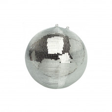 INVOLIGHT MB20 - зеркальный шар 50 см (без мотора)