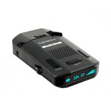Cenmax RD W 3 ST GPS