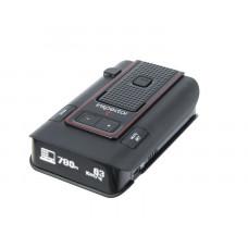 INSPECTOR RD X3 Tau GPS